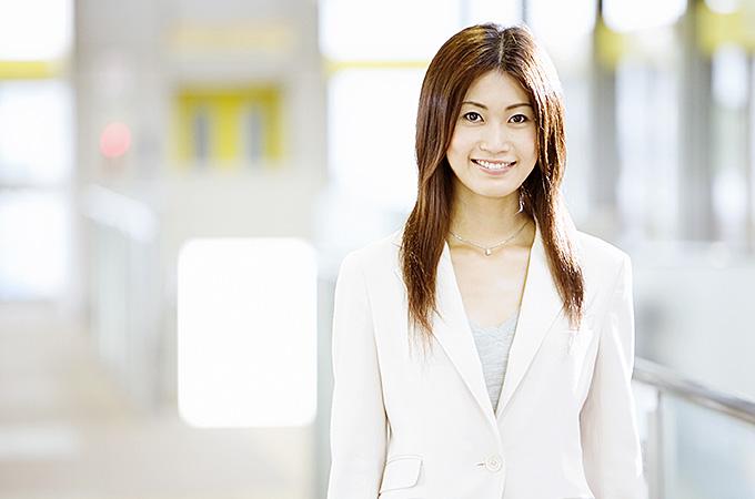 スタッフは稲沢に行くことを楽しみにしています