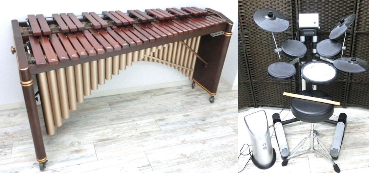 楽器の画像001