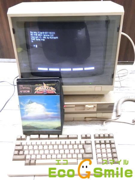 ゲーム機・ゲームソフトの画像002
