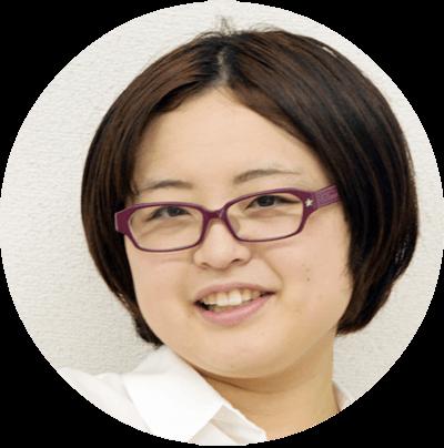 三浦麻美さんの画像