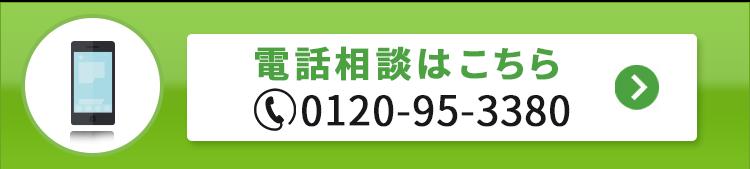 TEL.0120953380
