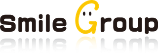 logo_smilegroup_002-1