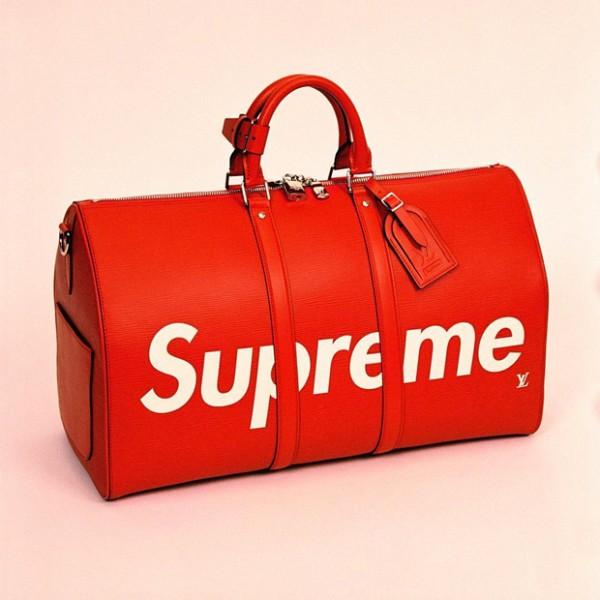supreme-louis-vuitton-6
