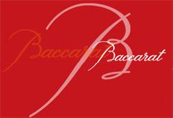 baccrat-logo-2