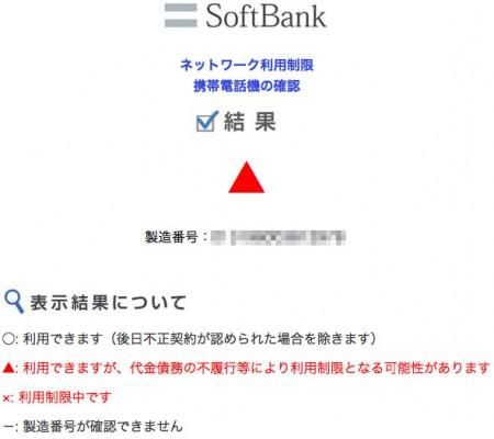 iPhone_4S_IMEI-450x400