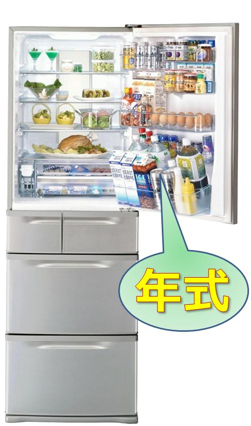 recycle-yu-rei-nenshiki