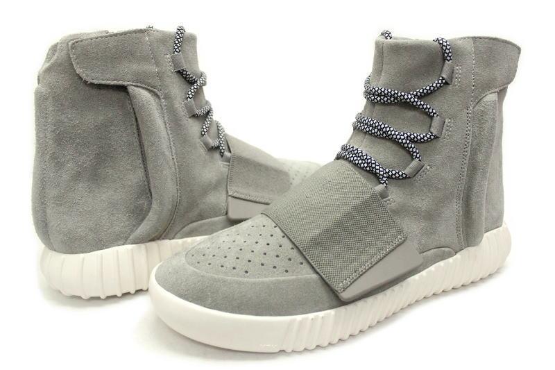 adidas-yeezy-750-boost-b35309-image